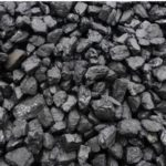Russia Benefiting Most from Increased Anthracite Trade Demand