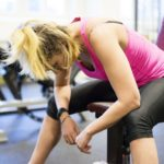 4 Reasons Your Workouts Aren't Working