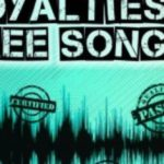 Key concepts surrounding Royalty-free music