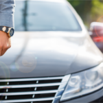 8 Buying Tips You Must Work on Before Car Purchase