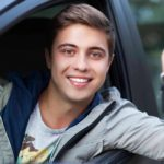 Top Five Benefits of taking Driving Lessons in Port Coquitlam
