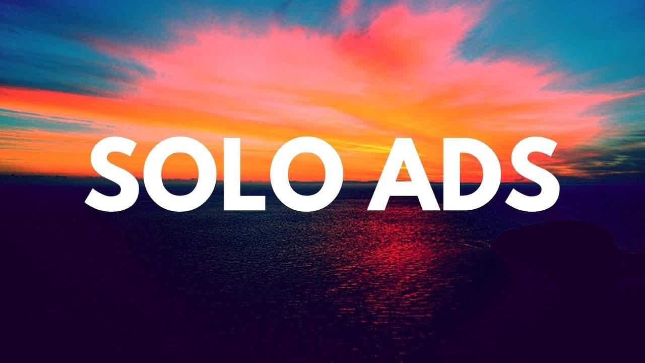 SOLO-ADS.jpg