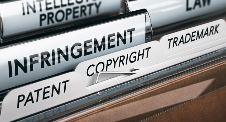 The Importance of Having Copyright Registered for Your Business