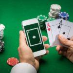 The Importance of Gambling Software when Choosing an Online Casino