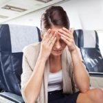 5 Airplane Disasters and How to Handle Them