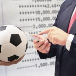 US Bookmakers Slowed but Not Deterred