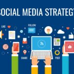 3 Reasons To Hire A Social Media Marketing Agency