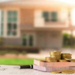 5 Things Every New Homeowner Should Do to Save Money