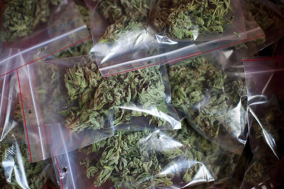 C:\Users\Lenovo\Downloads\3.19-Marijuana.jpg