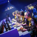 How To Make Money With Esports Betting