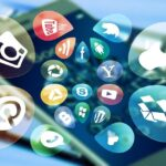 How Digital Marketing Strategies Can Grow Your Real Estate Business