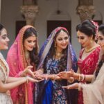 Jewellery ideas for North Indian brides